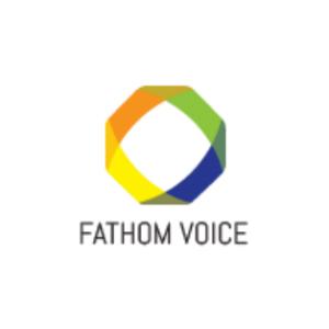 Fathom Voice