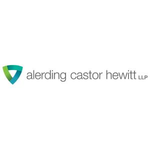 Alerding Castor Hewitt, LLP