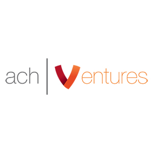 ACH Ventures