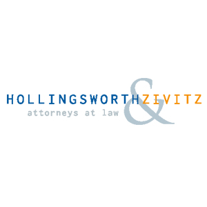 Hollingsworth & Zivitz Attorneys at Law