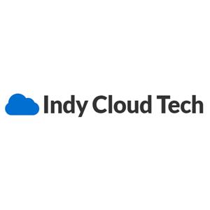 IndyCloudTech