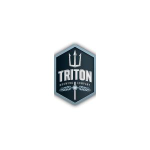 Triton Brewing