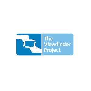 The ViewFinder Project